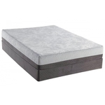 Sealy Posturepedic Optimum Collection Inspiration Mattress