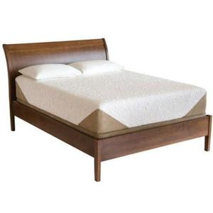Serta Dog Bed Big Lots