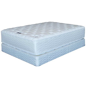 Mattresses View All Mattresses View All Serta 4 4 Out