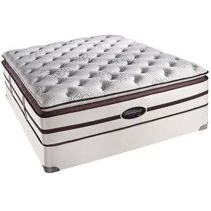 Beautyrest Elite Mattress