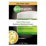 Garnier Skin Renew Radiance Moisture Cream