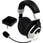 Turtle Beach - Ear Force X31 Headset