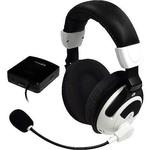 Turtle Beach - Ear Force X31 Headset