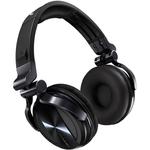 Pioneer Professional DJ Headphones HDJ-1500