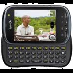 Kyocera Milano C5121 Smartphone