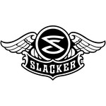 Slacker Internet Radio
