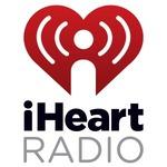 iHeart Radio Internet Radio