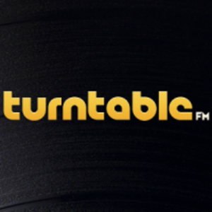 Turntable.fm Online Music Player