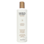 Nioxin Conditioner for damaged hair