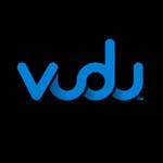 VUDU Video Service