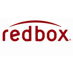 Redbox Video Rental