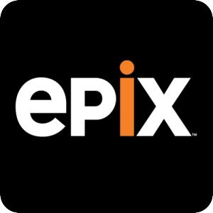 Epix Video Service