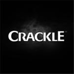 Crackle Movie Service