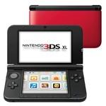 Nintendo - 3DS XL Console