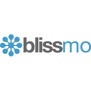 blissmobox Organic Sample Service