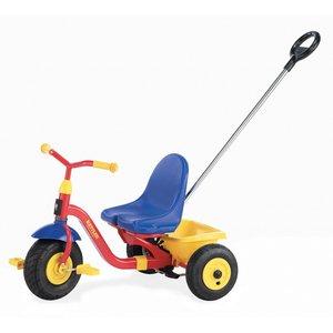 Kettler Kettrike Air Navigator Tricycle