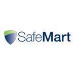 SafeMart Security System