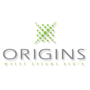 Origins Moonscape Pillow Top Mattress