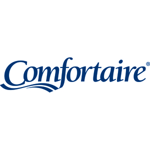 Comfortaire  Mattresses