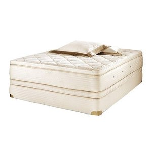 Royal Pedic Royal Cloud Pillowtop Mattress