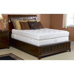 Comfortaire Allure Mattress