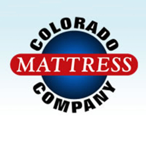 Colorado Mattress Company  King Size Mattress