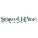 Stress-O-Pedic Dream Dimension Mattress