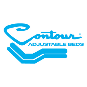 Contour  Adjustable Bed and Mattress