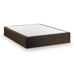 Amerisleep  Revere Mattress