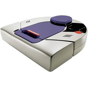 Neato Robotic Vacuum