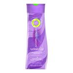 Herbal Essences Hydralicious Reconditioning Shampoo