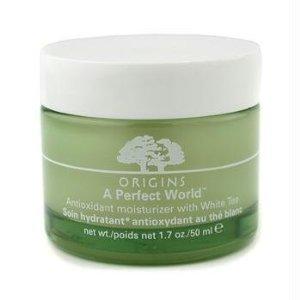 origins face moisturizer