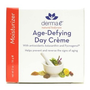 Derma E Age Defying Eye Cream