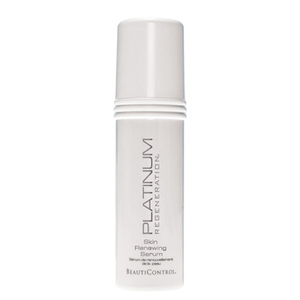 BeautiControl Platinum Regeneration Skin Renewing Serum