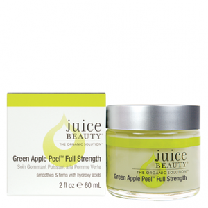 Juice Beauty Green Apple Facial Peel