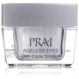 Prai Ageless Eyes Dark Circle Solution