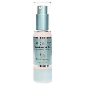 Aloette Lumitone HP Pro Brightening Serum