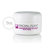 Facial Flex Cream Tone Firm Face Neck Lift+Non Surgical