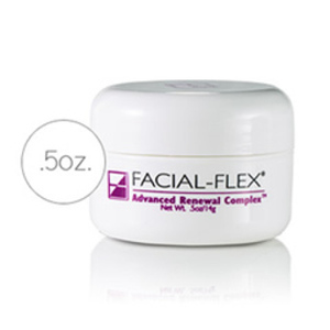Facial flex review