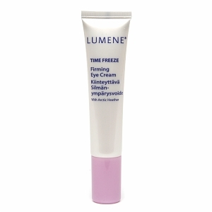 Lumene Time Freeze Firming Eye Cream