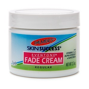 Palmer's Skin Success Eventone Fade Cream 7500 Reviews ...