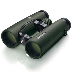 Swarovski Optik EL Swarovision 10x42 Binoculars