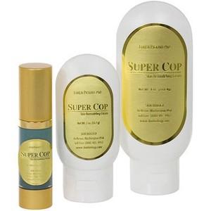 Skin Biology Super Cop 2x
