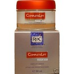 RoC CompleteLift Lifting and Firming Day Moisturizer