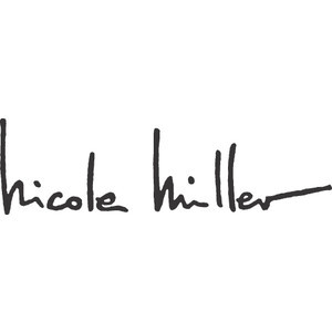 Nicole Miller Daytime Delivery Lotion