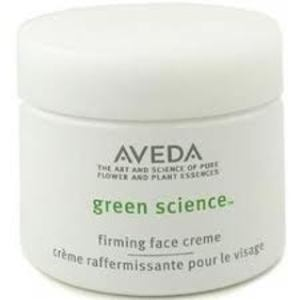 Aveda Green Science Firming Face Creme
