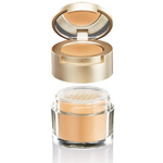 Avon Anew Wrinkle Zone Line Smoothing Duo