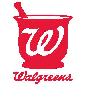 Walgreens Anti-Aging Cream