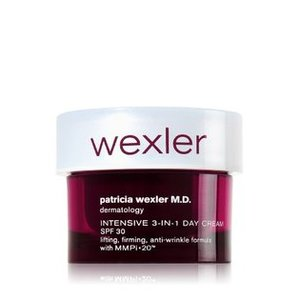 Patricia Wexler M.D. Anti-Aging Day Cream