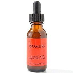 Isomers Matrixyl 3000 Rejuvenation Serum